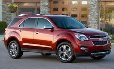 #Chevrolet
