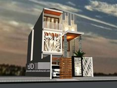 jasadesainrumahmurah.com wp-content uploads 2017 02 jasa-arsitek-28.jpg