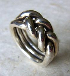 Great men ring Find it here: https://www.etsy.com/il-en/listing/182853264/men-silver-ring-male-silver-ring-mens?ref=shop_home_active_6