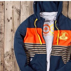 This @Linda Bruinenberg Bruinenberg Robinson Clothing Track an Feel hoody from the Fall 13 collection is tight. Cop this at your local L-R-G dealer #getlifted #LRG http://digitalthreads.co