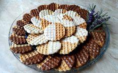 Édes IR-élet: Csokis tallér Biscuits, Cereal, Cookies, Breakfast, Cake, Blog, Crack Crackers, Crack Crackers, Morning Coffee