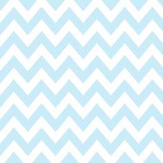 Tecido Tricoline 100% Algodão Chevron Azul https://www.tecidosnainternet.com.br/tricoline-estampada-diversas/tricoline-100-algodao-zig-zag-chevron-azul-1676-4