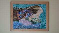 cuadro mosaicos - Buscar con Google