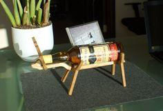 ✅Держатель бутылки из дерева в форме Оленя. Красивое и функциональное дополнение интерьера.⠀⠀⠀⠀⠀⠀⠀⠀ ⠀ 🔹Материал - дерево покрытое натуральным маслом (Германия).⠀⠀⠀⠀⠀⠀ 🔹Предназначен для бутылок размером до 28 см.⠀⠀⠀⠀⠀⠀ ⠀⠀⠀ ______________⠀⠀⠀⠀⠀⠀⠀⠀ 🌏Доставка по России и миру от 200 рублей.⠀⠀⠀⠀ ______________⠀⠀⠀⠀⠀⠀⠀⠀ ⠀⠀⠀⠀ ♦Цена 500 руб♦⠀⠀⠀⠀⠀⠀ ______________⠀⠀⠀⠀⠀ 📨По всем вопросам можно написать нам в комментариях или в личные сообщения.⠀⠀⠀⠀⠀ 📲 WhatsApp|Viber +7(999)678-61-39⠀⠀⠀⠀⠀⠀…