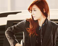 Tiffany!~ | via Tumblr | We Heart It