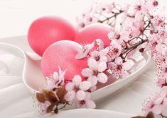 Easter Egg Designs, Easter Dinner, Easter Eggs, Halloween, Cake, Ethnic Recipes, Flowers, Desserts, Blog