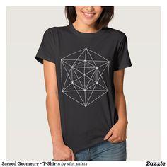 Your Custom Basic T-Shirt für Frauen