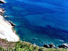 Elba Island, Tuscany Italy