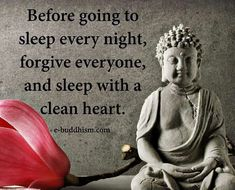 Buddhist Teachings, Buddhist Quotes, Hinduism Quotes, Buddha Quotes Inspirational, Positive Quotes, Positive Life, Zen Meditation, Meditation Quotes, Top Poems