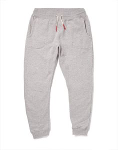 Supremebeing Sweatpants