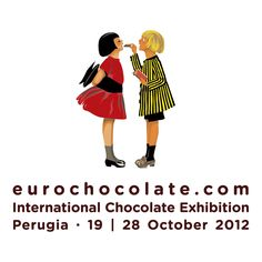 2012 Eurochocolate Festival - going! Places To Go, Snow White, Disney Characters, Fictional Characters, Disney Princess, Travel, Tasty, Club, Drink