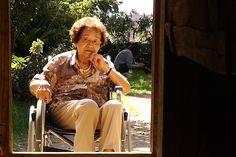 映画「ふたつの祖国、ひとつの愛~イ・ジュンソプの妻~」:image009