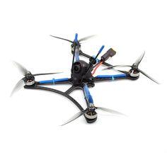 BETAFPV TWIG ET5 4S (Without Receiver) - US$110.00 (coupon: BG0c1fb3) 📉 5'' Toothpick BNF FPV Racing RC Drone F405 Caddx Ratel Camera 1506 3000KV Motor - Without Receiver #BETAFPV #TWIG #ET5 #4S #Quadcopter #Racing #drone #дрон #квадрокоптер #banggood #coupon #купон 1723571 Drones, Rc Drone, Drone Quadcopter, Bnf, Crossfire, Coupons, Banggood Coupon, Prezzo, Electronics