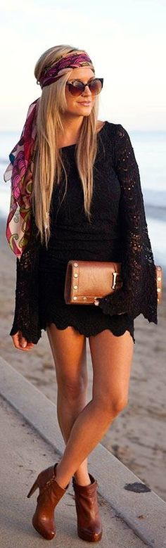 bohemian love this outfit... <3<3<3