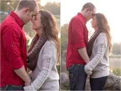 #Engagement #Photography Engagement Photography Ideas