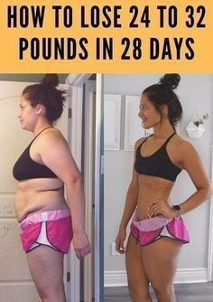 How to lose 24 to 32 pounds in 28 days a keto meal plan customized to your body, situation, goals, and taste buds #weightloss #fatbelly #losebellyfat #weightlosstips #ketodiet #loseweight Meal Plans To Lose Weight, Weight Loss Meals, Weight Loss Challenge, Losing Weight Tips, Want To Lose Weight, Weight Loss Transformation, Fast Weight Loss, Weight Loss Journey, Healthy Weight Loss