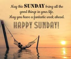 Happy Easter Quotes, Happy Girl Quotes, Happy Sunday Quotes, Happy Mother Day Quotes, Blessed Sunday, Happy Mothers, Happy Friday, Happy Sunday Messages, Good Morning Messages