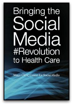 Bringing the Social Media Revolution to Health Care A century ago, the medical establishment considered Dr. Will and Dr. Charlie [...]