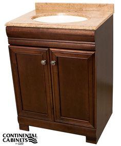 Bathroom Vanities Hobo hobo:edgewater vanity combo | master bath | pinterest | vanities