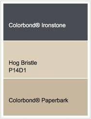Image result for hogbristle dulux paint colour palette