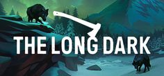 The Long Dark MacOSX Free Download            – Release name (Cracked by) : The.Long.Dark.MacOSX-RELOADED – Compression : .rar – Platform : Mac OS X – Language : English – Files size : 1 x 4.06 GB – Total Size : 4.06 GB – System Requirements : MINIMUM: OS: OSX 10.9.3 Processor: Core i5 @...