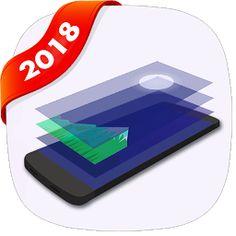 Parallax 3D Effect Wallpaper – Aplikace na Google Play