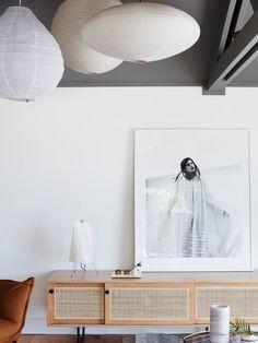 home decor, interiors, minimal, design, modern, neutrals, simple, affordable home decor