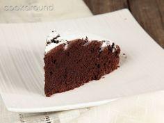 Dolce mariarosa: Ricette Dolci | Cookaround