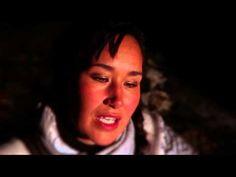 Nive Nielsen & The Deer Children - Good For You (Official Music Video)