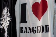 Bangkok hat zwei Seiten, eine schöne und eine hässliche. Wenn der Patpong Markt die Seite von Banngkok ist, die man hasst, dann ist der Chatuchak Markt die Seite von Bangkok, die man lieben wird.