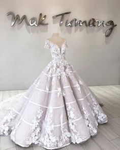 Debut Gowns, Debut Dresses, Gala Dresses, Quinceanera Dresses, Homecoming Dresses, Evening Dresses, Elegant Dresses, Pretty Dresses, Crazy Dresses