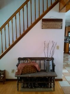 1000 Images About House Entryway Foyer On Pinterest
