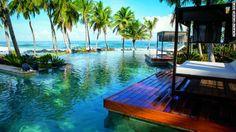 Los mejores nuevos hoteles del mundo, según Conde Nast Traveler – CNN en Español – Ultimas Noticias de Estados Unidos, Latinoamérica y el Mundo, Opinión y Videos - CNN.com Blogs
