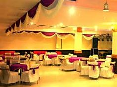 Hotel Polo Club is considered to be the best hotel in Patiala, have a look guys: http://www.sooperarticles.com/travel-articles/hotels-lodging-articles/peaceful-stay-choose-best-hotels-patiala-1426683.html