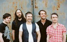Группа «Океан Эльзы» на год прекращает выступления http://muzgazeta.com/rock/201546948/gruppa-okean-elzy-na-god-prekrashhaet-vystupleniya.html