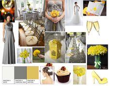 Ispirazione matrimonio bianco giallo e grigio  b_74208_snapshot.jpg (720×540)