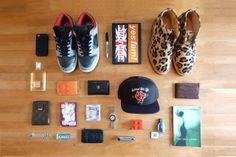 Image of Essentials  Ross Wilson of Route One Men Fashion Photo b5ef329b5