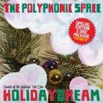 Polyphonic Spree reviewed on hifipig.com #albumreviews