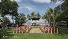 Wedding Photojournalist | Bali | Nusa Dua | Tanjung Benoa | Taman Bhagawan | Beach Front