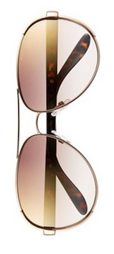 Must have these #MarcJacobs aviators!  #nsale http://rstyle.me/n/mjd8vnyg6