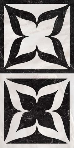 Vives - Isaura Hiperion-Pr 2 Gris 43,5x43,5