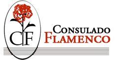 Consulado Flamenco