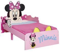 1000 images about lits enfants on pinterest armoires for Lit 70x140 fille
