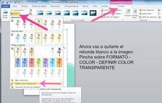 Tutorial paso a paso de cómo crear páginas decoradas para diarios y cuadernos con editor de texto: http://cinderellatmidnight.com/2013/05/28/nuevo-tutorial-como-crear-paginas-para-diarios-y-agendas-con-un-editor-de-texto/