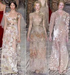 Haute courture evening gowns images | haute couture dresses haute couture london fashion