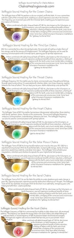 The Healing Powers of Reiki - Reiki: Amazing Secret Discovered by Middle-Aged Construction Worker Releases Healing Energy Through The Palm of His Hands. Cures Diseases and Ailments Just By Touching Them. And Even Heals People Over Vast Distances. Chakra Meditation, Chakra Healing, Guided Meditation, Reiki Chakra, Deep Meditation, Meditation Quotes, Meditation Space, Ayurveda, Mind Body Spirit