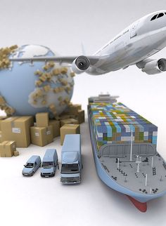 Find the reliable freight forwarder company in the USA. When you want to receive your product through sea cargo, you need a trustworthy company like as EZ Prep. We have experienced staff to receive, inspect and ship your product. Business Logo, Business Flyer, Container Terminal, Freight Transport, Maersk Line, Fulfillment Services, Parachuting, Marine Engineering, Graphic Design Brochure