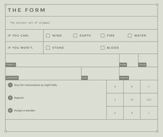 Old Fashioned Looking CSS Form, #Code, #CSS3, #Snippets, #Web #Design, #Resource, #Development, #HTML5, #Form, #HTML, #CSS