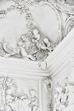 f  Photo of Rundalės rūmai \ palace Rundale