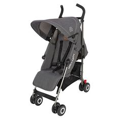 Ideal for active families, the lightweight Maclaren 2017 Quest Stroller is suitable for use by a child from infancy up to the toddler years. Handy design offers all the features you want in an agile, supremely portable and stylish umbrella stroller. Best Double Pram, Double Prams, Umbrella Stroller, Pram Stroller, Double Strollers, Baby Strollers, City Mini Gt, Single Stroller, Compact Umbrella